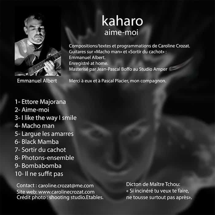 couverture-aime-moi-kaharo-verso-web_700