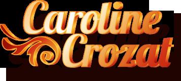 Caroline Crozat